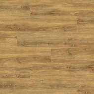 AUTHENTICA chalk oak