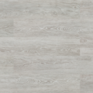 AUTHENTICA grey washed oak