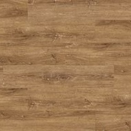 AUTHENTICA provence oak