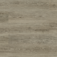 AUTHENTICA dark grey washed oak