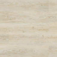 AUTHENTICA light washed oak