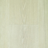 WICANDERS ARTCOMFORT Z315/WASHED ARCAINE OAK